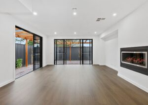 Mjs Luxury New Home Builders Melbourne 08
