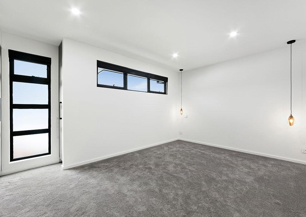 Mjs Melbourne Home Builders 03