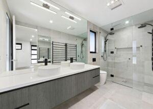 Mjs Melbourne Home Builders 04