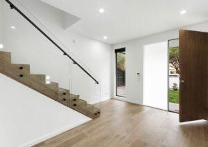 Mjs Melbourne Home Builders 05