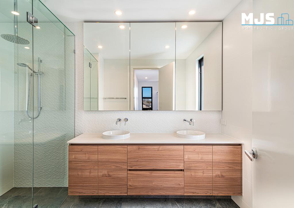 Mjs Melbourne Home Builders 08