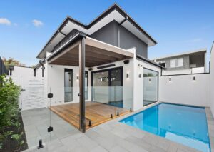Mjs Melbourne Home Builders 09