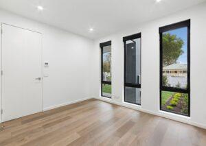 Mjs Melbourne Home Builders 10