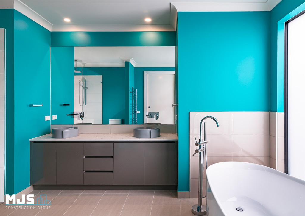 Mjs Private Home Builders Melbourne 01