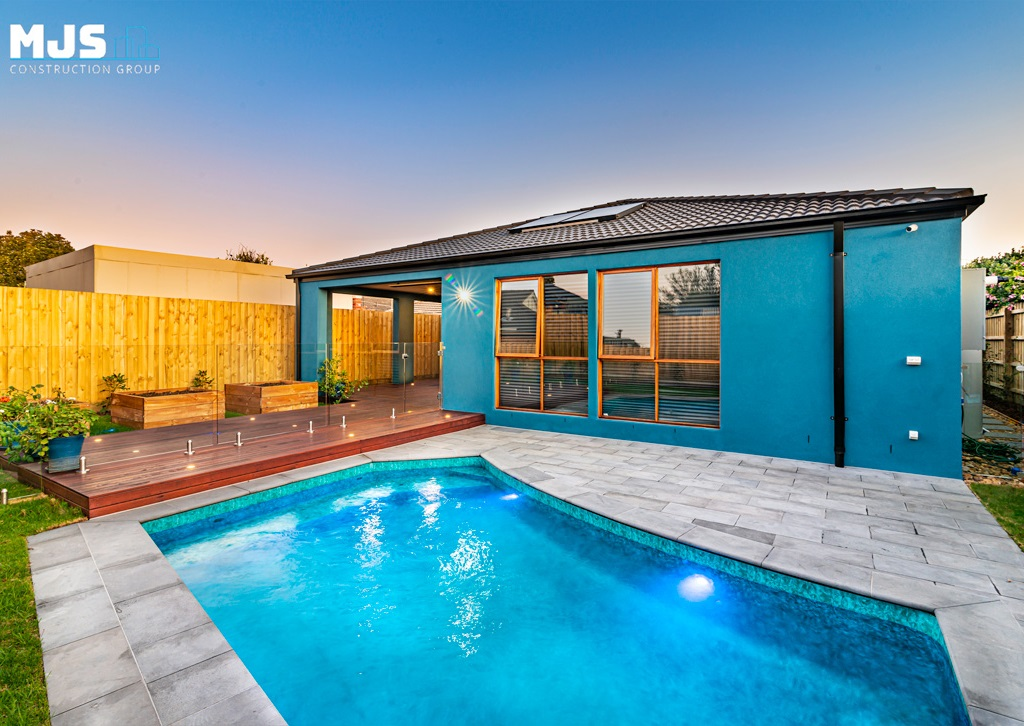 Mjs Private Home Builders Melbourne 08
