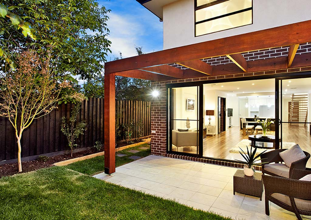 Mjs Residential Home Builders Melbourne 02