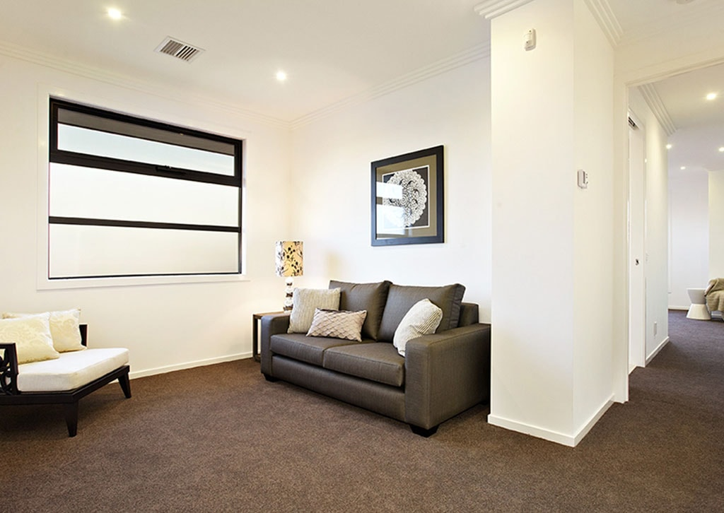 Mjs Residential Home Builders Melbourne 06