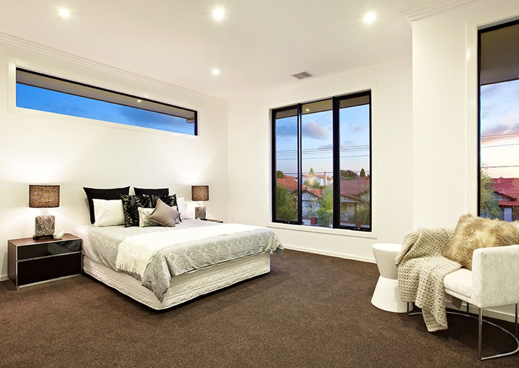 Mjs Residential Home Builders Melbourne 07