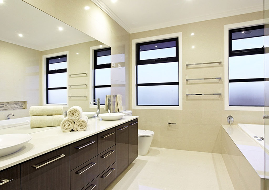 Mjs Residential Home Builders Melbourne 08