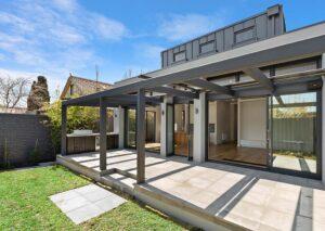 Mjs Split Level Home Builders Melbourne 04